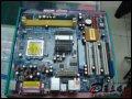 [大图4]华擎ConRoe945GZ-DVI主板