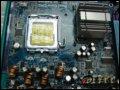 [大图5]华擎ConRoe945GZ-DVI主板