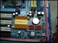 [大图8]华擎ConRoe945GZ-DVI主板