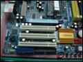 [大图7]华擎ConRoe945GZ-DVI主板