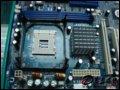 [大图6]华擎P4VM890主板