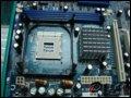 [大图5]华擎P4VM890主板