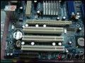 [大图8]华擎P4VM890主板