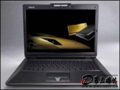 �A�T�m博基尼 VXS2(Core 2 Duo T7400/2048MB/160GB)�P�本