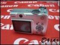 [大图4]佳能PowerShot A550数码相机