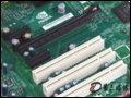 [大图4]七彩虹九段玩家650i Ultra主板