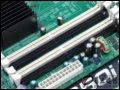 [大图5]七彩虹九段玩家650i Ultra主板