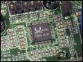 [大图7]七彩虹C.N520E主板
