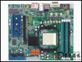 [大图1]七彩虹C.N7050PV主板