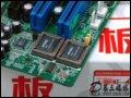 [大图6]七彩虹C.N7050PV主板