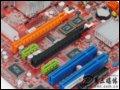 [大图4]七彩虹C.P965 Deluxe主板