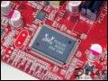 [大图6]七彩虹C.P965 Deluxe主板