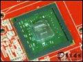 [大图4]七彩虹逸彩8500GT-GD3 CF白金版 256M显卡
