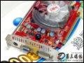 [大图6]七彩虹逸彩8500GT-GD3 CF白金版 256M显卡