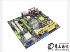富士康945GZ7MC-6KRS2H主板