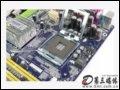 [大�D6]富士康945GZ7MC-6KRS2H主板