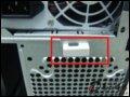 [大图6]富士康网神830机箱