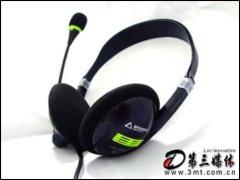 �F代CJC-302MV耳�C(耳��)