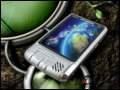 �F代 NH-230 MP3