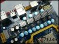 [大�D3]捷波悍�RHA02-GT主板