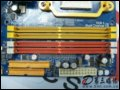[大图5]捷波悍马HA02-GT主板