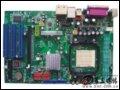 [大图1]杰微JWNF560AT主板
