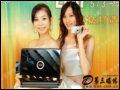 微星 S300(Core 2 Duo T5500/1024MB/120GB) 笔记本