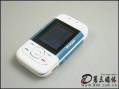 �Z基��5200手�C