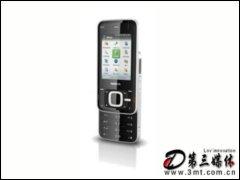 诺基亚N81手机