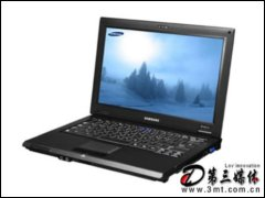 三星Q45(Core 2 Duo T7100/512MB/80GB)笔记本