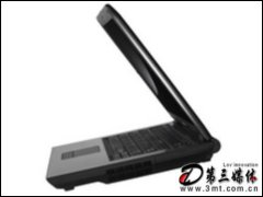 三星Q70(Core 2 Duo T7100/1024MB/120GB)笔记本