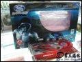 [大图1]蓝宝石Radeon HD 2900XT 512MB GDDR3显卡