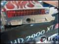 [大图2]蓝宝石Radeon HD 2900XT 512MB GDDR3显卡