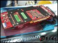 [大图6]蓝宝石Radeon HD 2900XT 512MB GDDR3显卡