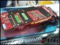 [大�D6]�{��石Radeon HD 2900XT 512MB GDDR3�@卡