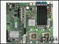 泰安 S5372-LC 主板