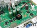 [大图2]双敏速配PCX8528GT PRO-HDMI显卡