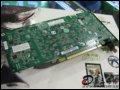 [大图6]讯景8800GTS V320(PV-T80G-GHD)(320M)显卡
