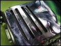 [大图2]讯景8800 Ultra(PV-T80U-SHE9)(768M)显卡