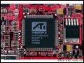 [大图4]盈通镭龙R2900XT-512GD3豪华版显卡