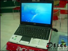 宏�Aspire 5585 WXMi(Core 2 Duo T7200/512MB/100GB)笔记本