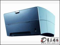 �想LJ1900激光打印�C