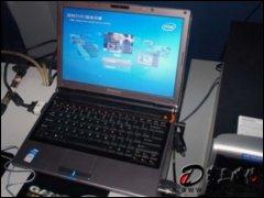 �想天逸F31A(Core 2 Duo T7100/2GB/120GB)�P�本