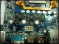 [大�D4]映泰TF520-A2主板