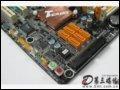[大图4]映泰TP35D3-A7 Deluxe主板