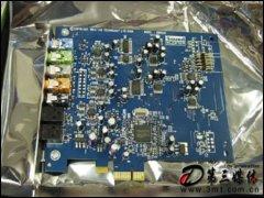 ��新Sound Blaster X-Fi Xtreme Audio PCI-E(SBXAPCIE-BLK)�卡
