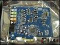 ��新 Sound Blaster X-Fi Xtreme Audio PCI-E(SBXAPCIE-BLK) �卡