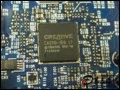 [大�D2]��新Sound Blaster X-Fi Xtreme Audio PCI-E(SBXAPCIE-BLK)�卡