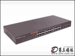 友�DES-1026T交�Q�C
