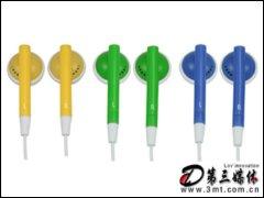 迪�CD-16耳�C(耳��)
